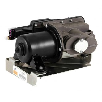 Arnott® - WABCO Air Compressor