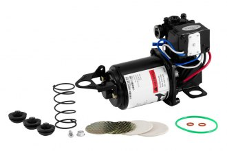 Arnott® P-2204 - Air Compressor