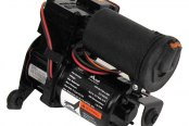 Arnott® - Air Compressor