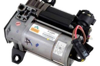 Arnott® P-2291 - OE Air Compressor