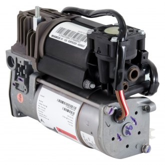Arnott® - WABCO OES Air Suspension Compressor