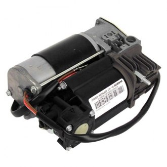 Arnott® - WABCO 2 Corner Air Suspension Compressor