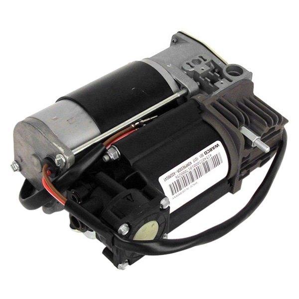 wabco compressor wiring diagram  wabco  free engine image