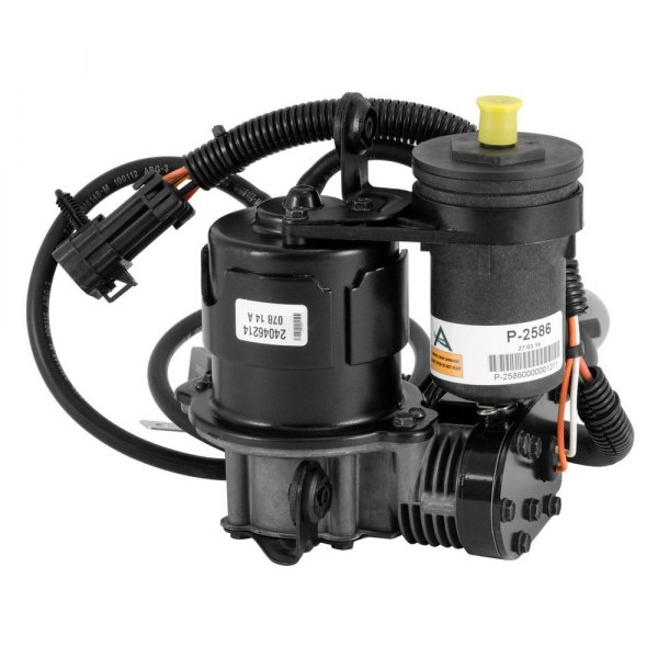 Arnott® - OE Air Compressor