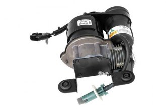 Arnott® - New OE Replacement Air Compressor