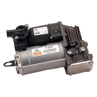 Arnott® - Air Suspension Compressor