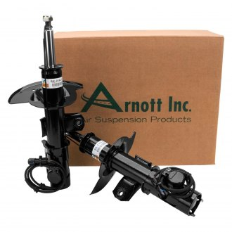 Arnott® - Shock Absorbers and Struts