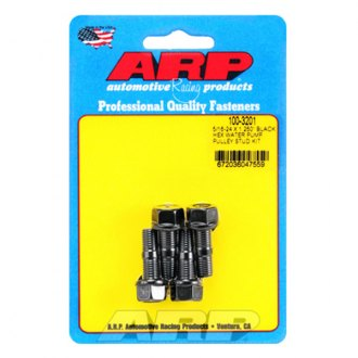 ARP® - Water Pump Pulley Stud Kit