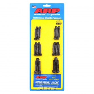 ARP® - Camshaft Tower Stud Kit