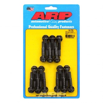 ARP® - Pro Series Rocker Arm Stud Kit