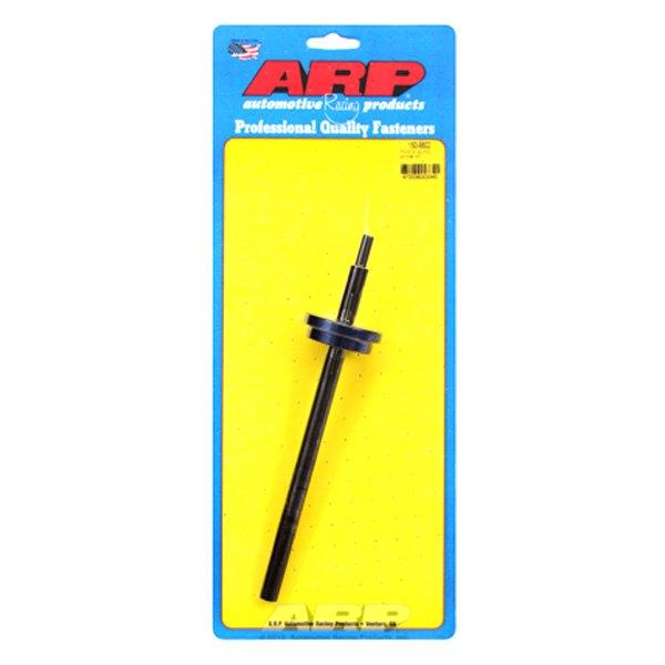 ARP® - Oil Pump Primer Specialty Kit