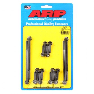 ARP® - Hex Valve Cover Bolt Kit