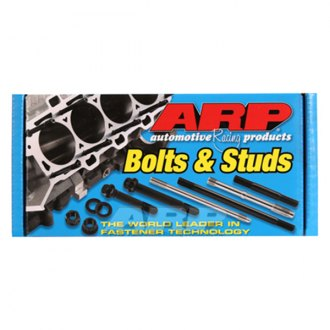 ARP® - Pro Series 12 point Cylinder Head Stud Kit