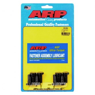 ARP® - Flywheel Bolt Kit