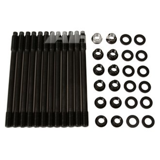 ARP® - Pro Series 12 Point Undercut Cylinder Head Stud Kit