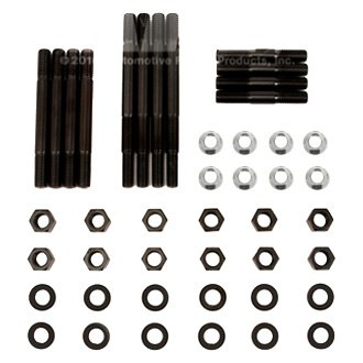 ARP® - Main Stud Kit