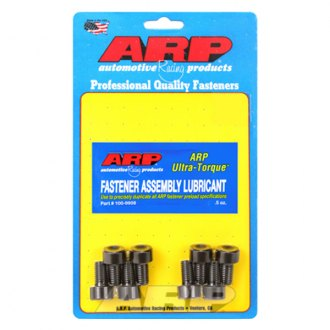 ARP® - Flexplate Bolt Kit