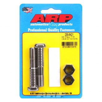 ARP® - Wave-Loc Connecting Rod Bolt
