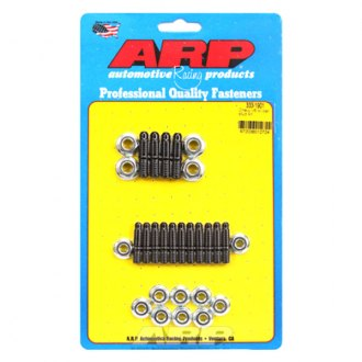 ARP® - Hex Oil Pan Stud Kit