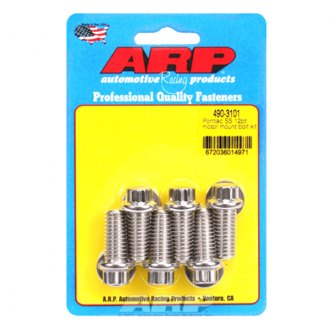 ARP® - 12 Point Motor Mount Bolt Kit