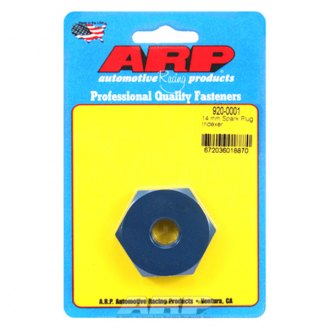 ARP® - Spark Plug Indexer Specialty Kit