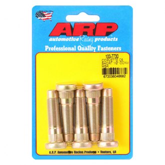 ARP® - Bronze Press-In Lug Studs