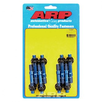 ARP® - Break-Away Blower Stud Kit