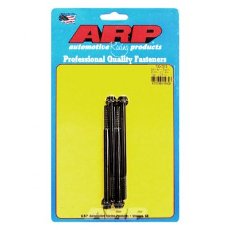 ARP® - Valve Cover Bolt Kit