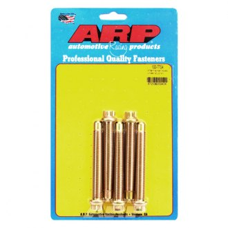 ARP® - Bronze Screw-In Lug Studs