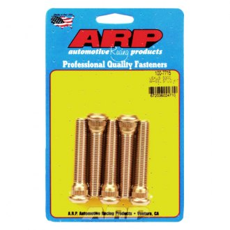 ARP® - Wheel Stud Kit