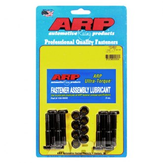 ARP® - Rod Bolt Extension
