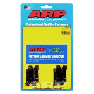 ARP® - Rod Bolt Kit