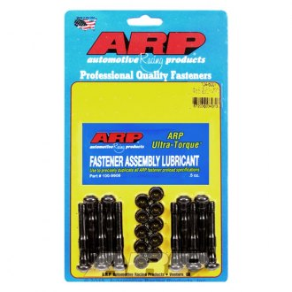 ARP® - Connecting Rod Bolt