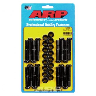 ARP® - Connecting Rod Bolt Kit