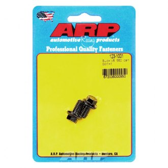 ARP® - Hex Camshaft Bolt Kit