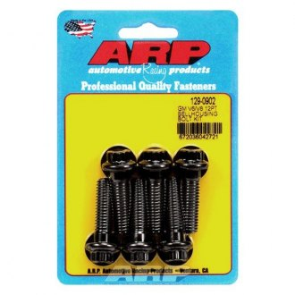 ARP® - Bellhousing Bolt Kit