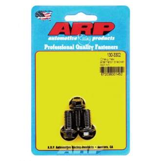 ARP® - Alternator Bracket Bolt Kit
