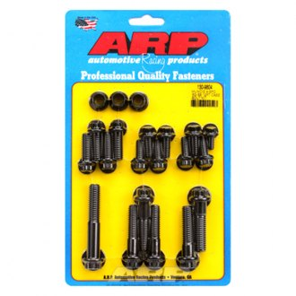 ARP® - Transmission Case Bolt Kit
