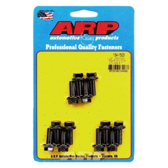 ARP® - Rear Motor Cover Bolt Kit