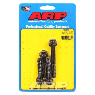 ARP® - Water Pump Bolt Kit