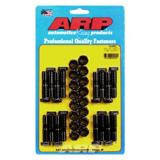 ARP® - High Performance Wave-Loc Connecting Rod Bolt Kit