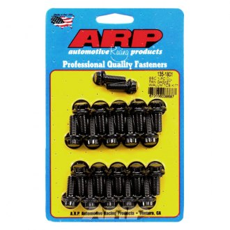 ARP® - 12 Point Oil Pan Bolt Kit