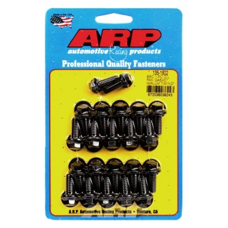 ARP® - Hex Oil Pan Bolt Kit