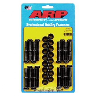 ARP® - Wave-Loc Connecting Rod Bolt Kit