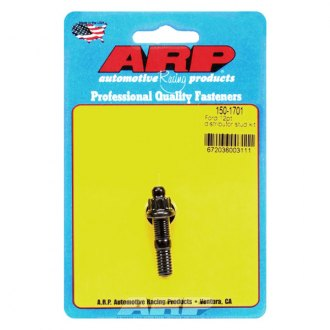 ARP® - Distributor Stud Kit