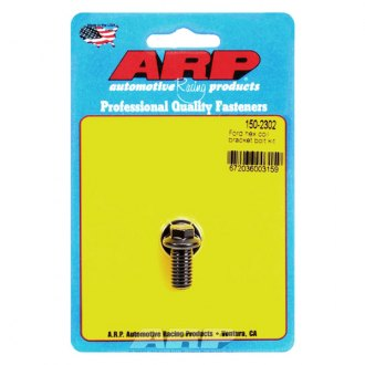 ARP® - Hex Coil Bracket Bolt Kit