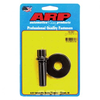 ARP® - 12 Point Harmonic Damper Bolt Kit
