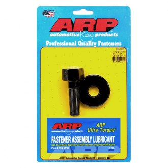 ARP® - Square Drive Balancer Bolt Kit