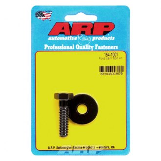 ARP® - Camshaft Bolt Kit
