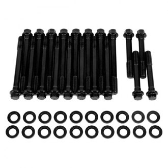 ARP® - High Performance Series Cylinder Head Bolt Kit
